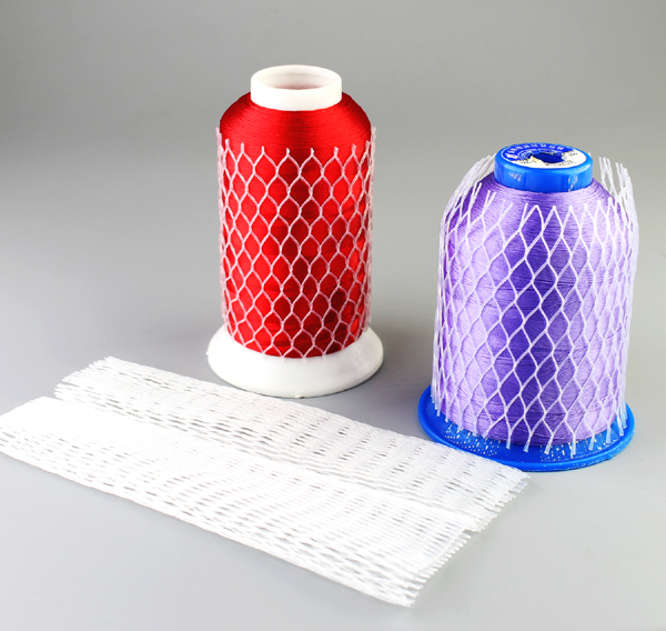 Thread nets/Handy Nets